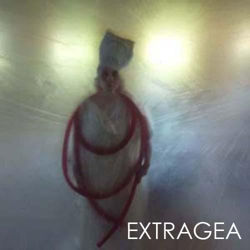 extragea_anteprima foto copia
